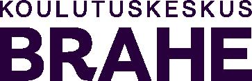 Koulutuskeskus Brahe - Etusivu