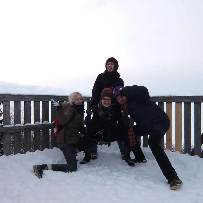 brahe_international-students-winter.jpg